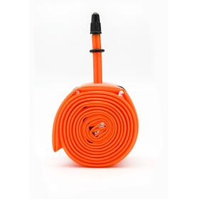 tubolito S-Tubo-MTB-29 Cykelslange orange